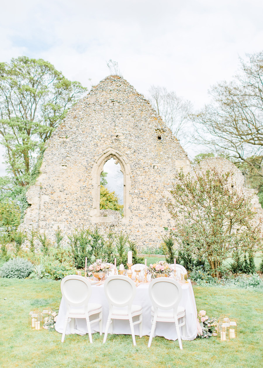 Romantic ethereal wedding styling ideas with Natalie Stevenson Photography (23)