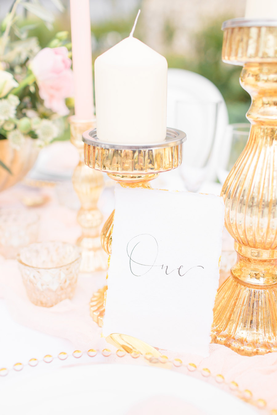 Romantic ethereal wedding styling ideas with Natalie Stevenson Photography (24)