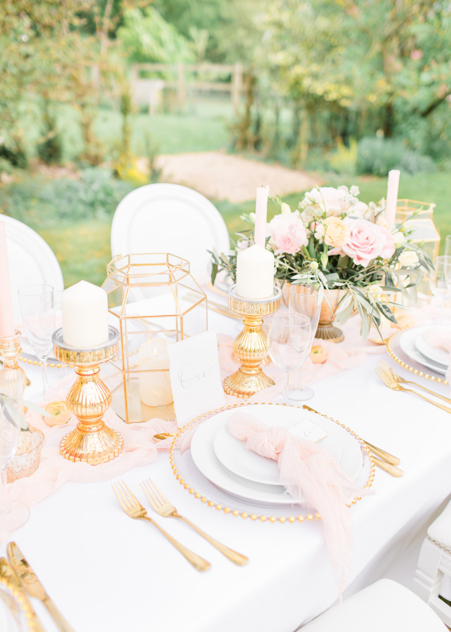 Romantic ethereal wedding styling ideas with Natalie Stevenson Photography (25)