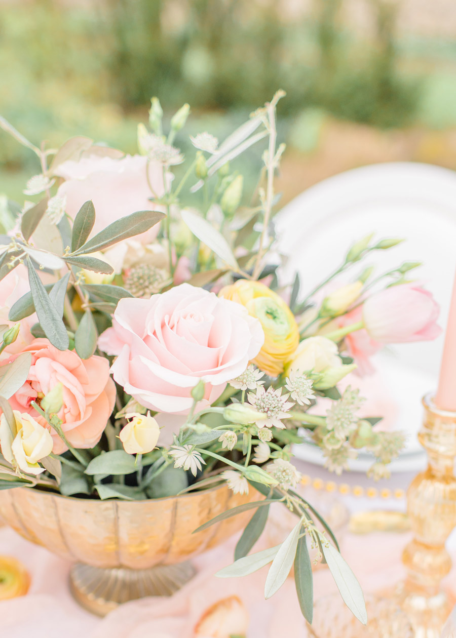 Romantic ethereal wedding styling ideas with Natalie Stevenson Photography (26)
