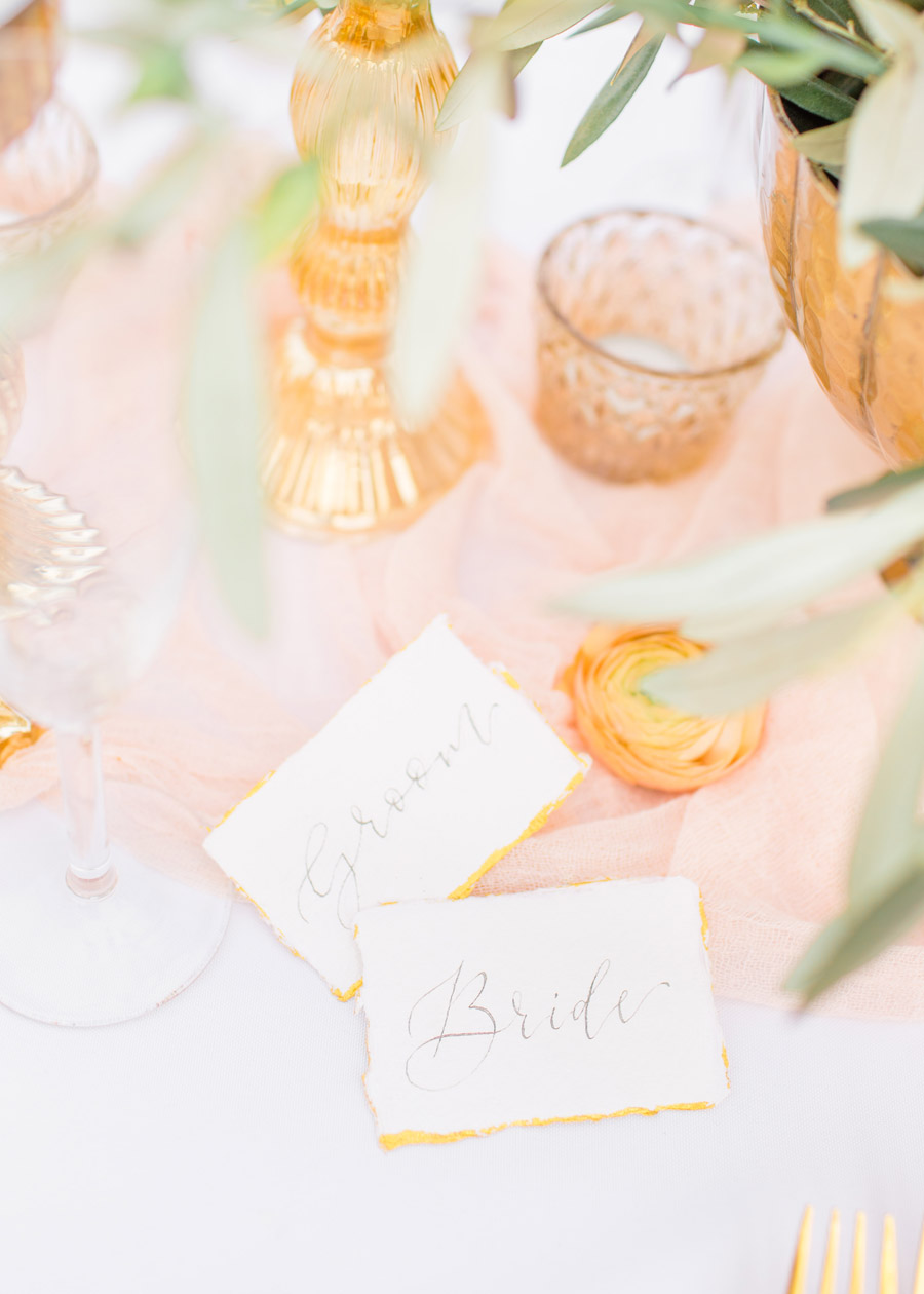 Romantic ethereal wedding styling ideas with Natalie Stevenson Photography (27)