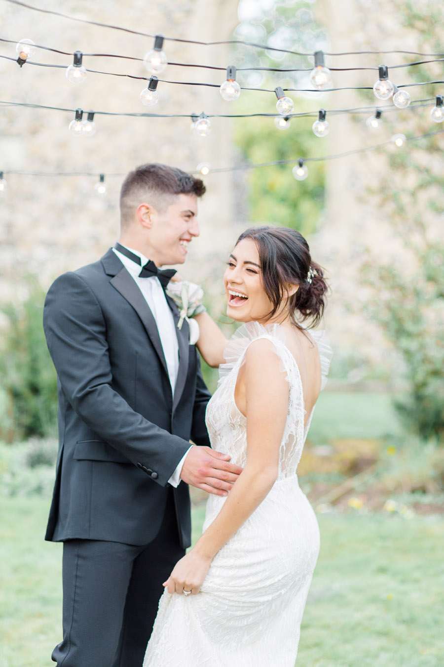 Romantic ethereal wedding styling ideas with Natalie Stevenson Photography (32)