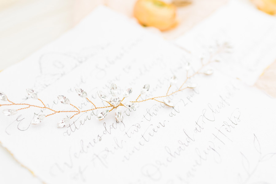Romantic ethereal wedding styling ideas with Natalie Stevenson Photography (1)