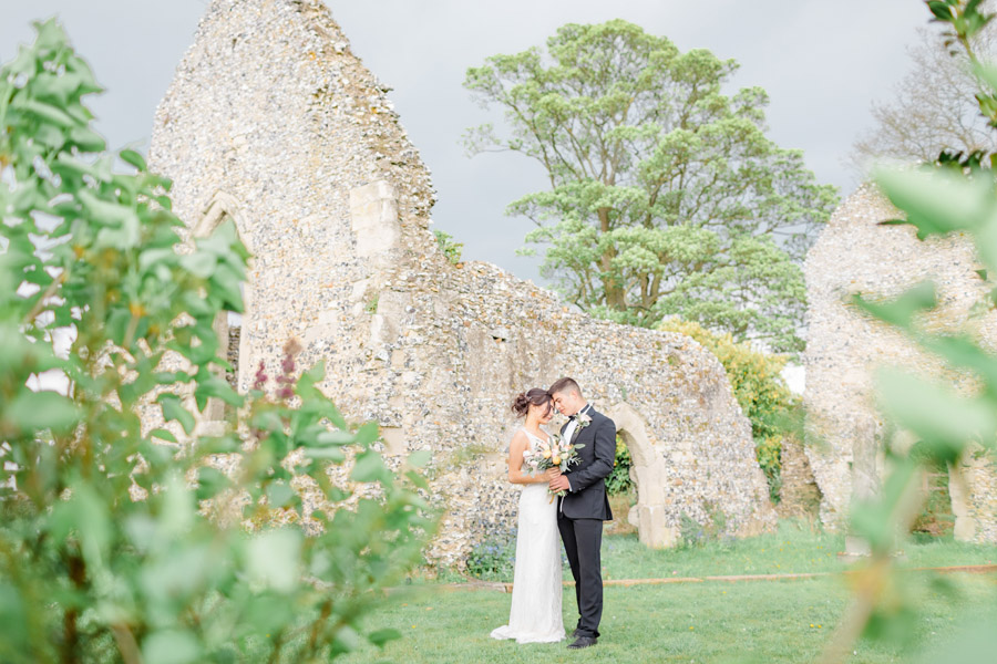 Romantic ethereal wedding styling ideas with Natalie Stevenson Photography (11)