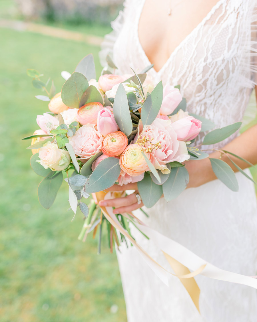 Romantic ethereal wedding styling ideas with Natalie Stevenson Photography (19)