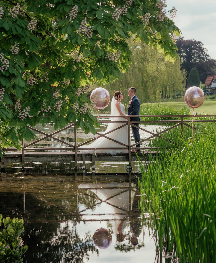 Timeless and elegant Ardington wedding with Benjamin Wetherall Photography (29)