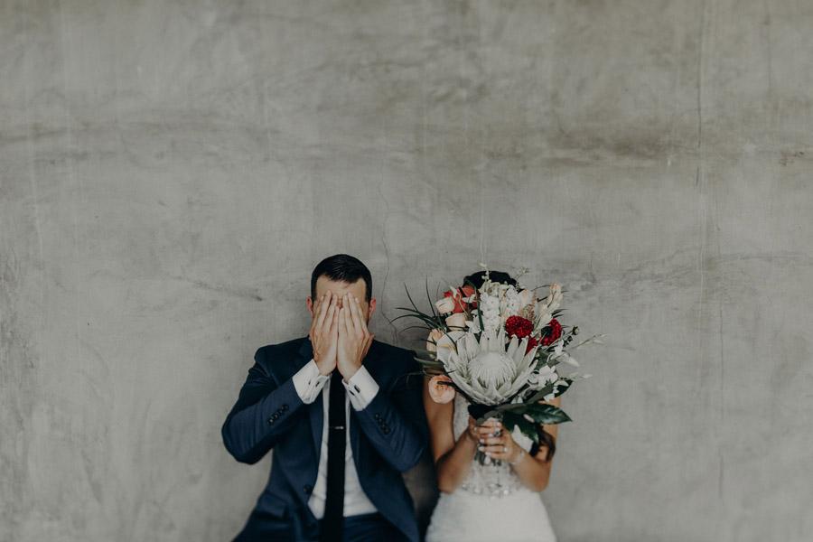 Photo via Junebug Weddings on English Wedding Blog (2)