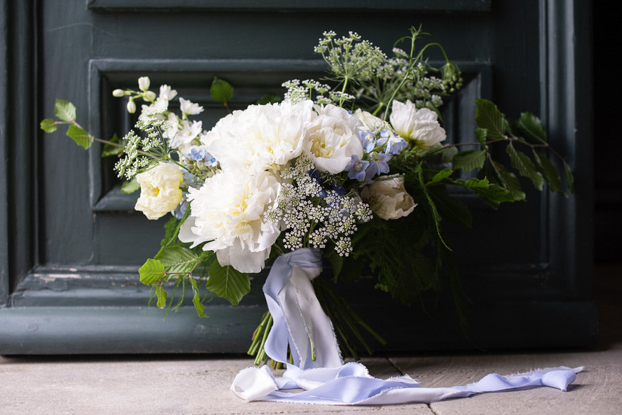Pynes House wedding styling ideas with Ailsa Munro, Sarah Shuttle and Lottie Ettling PHotography (1)