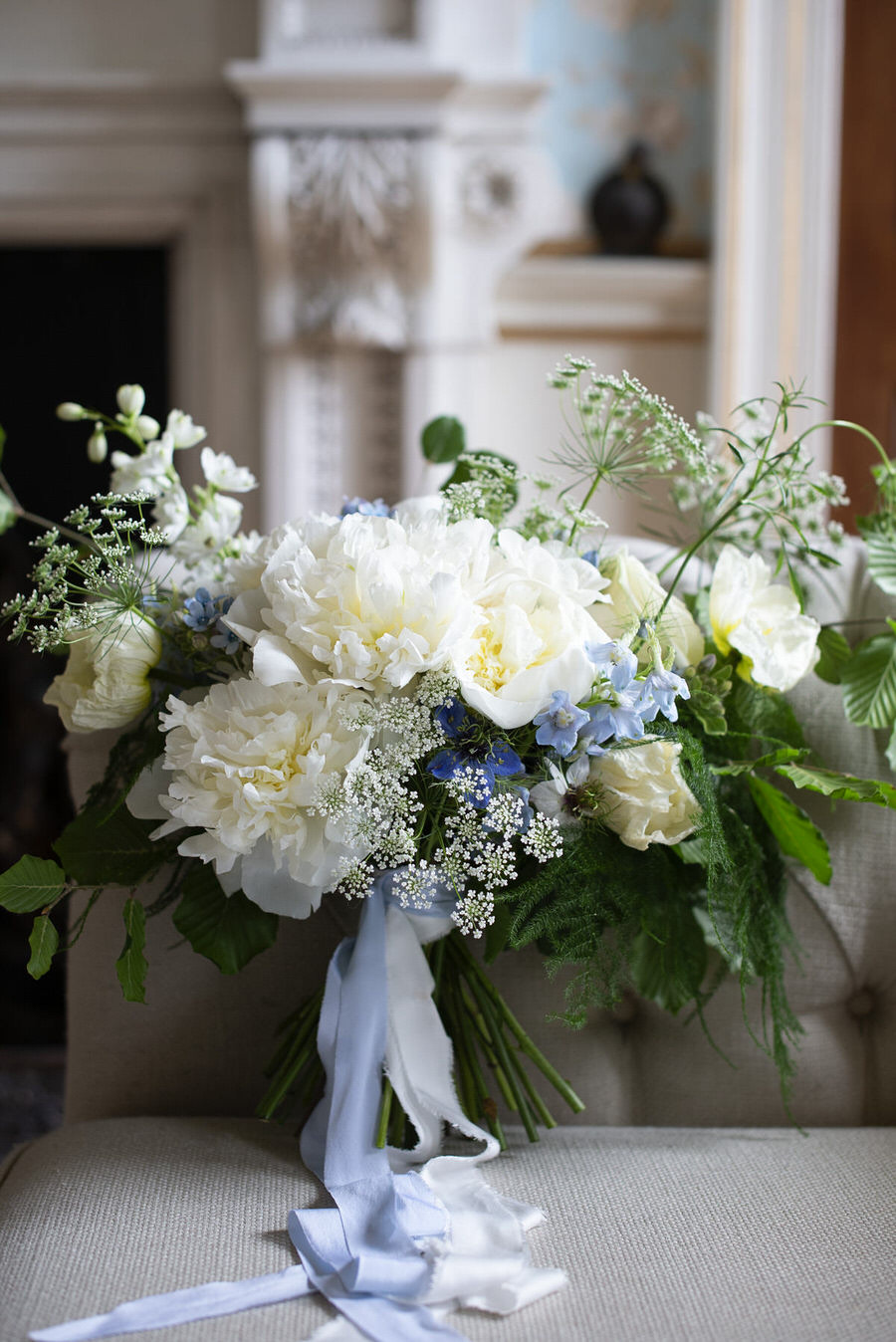 Pynes House wedding styling ideas with Ailsa Munro, Sarah Shuttle and Lottie Ettling PHotography (2)