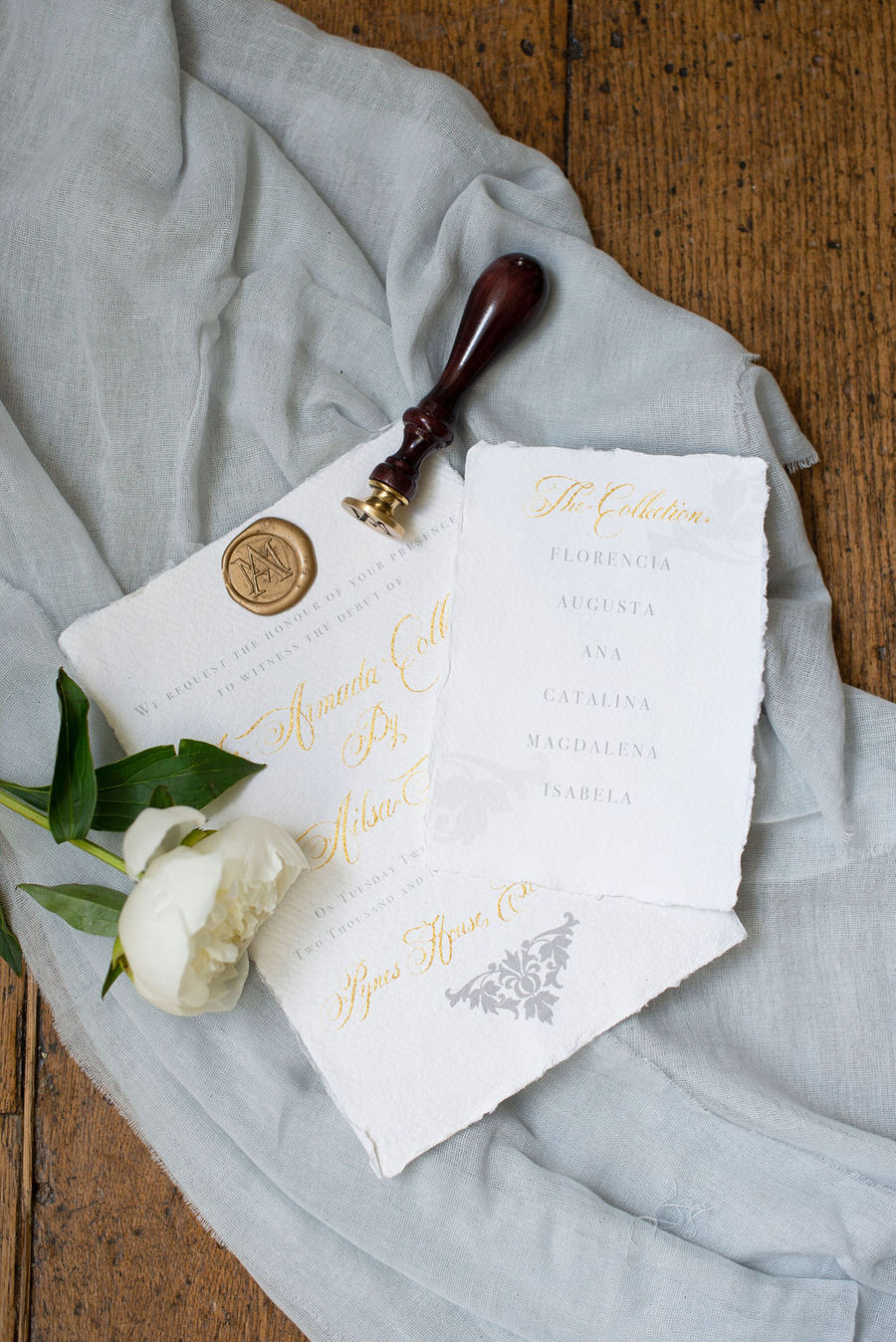 Pynes House wedding styling ideas with Ailsa Munro, Sarah Shuttle and Lottie Ettling PHotography (5)