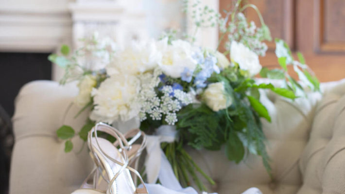 Pynes House wedding styling ideas with Ailsa Munro, Sarah Shuttle and Lottie Ettling PHotography (47)