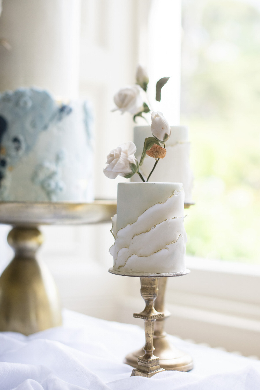 Pynes House wedding styling ideas with Ailsa Munro, Sarah Shuttle and Lottie Ettling PHotography (17)