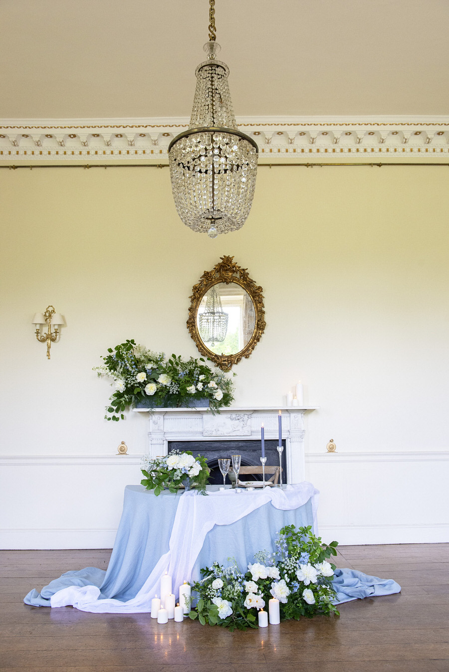 Pynes House wedding styling ideas with Ailsa Munro, Sarah Shuttle and Lottie Ettling PHotography (28)