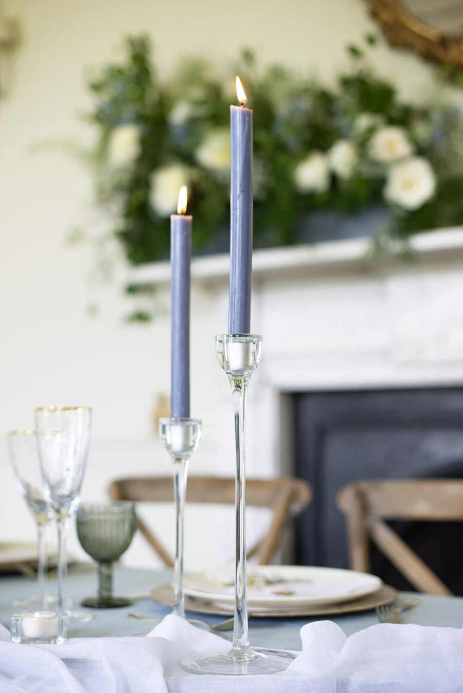 Pynes House wedding styling ideas with Ailsa Munro, Sarah Shuttle and Lottie Ettling PHotography (31)