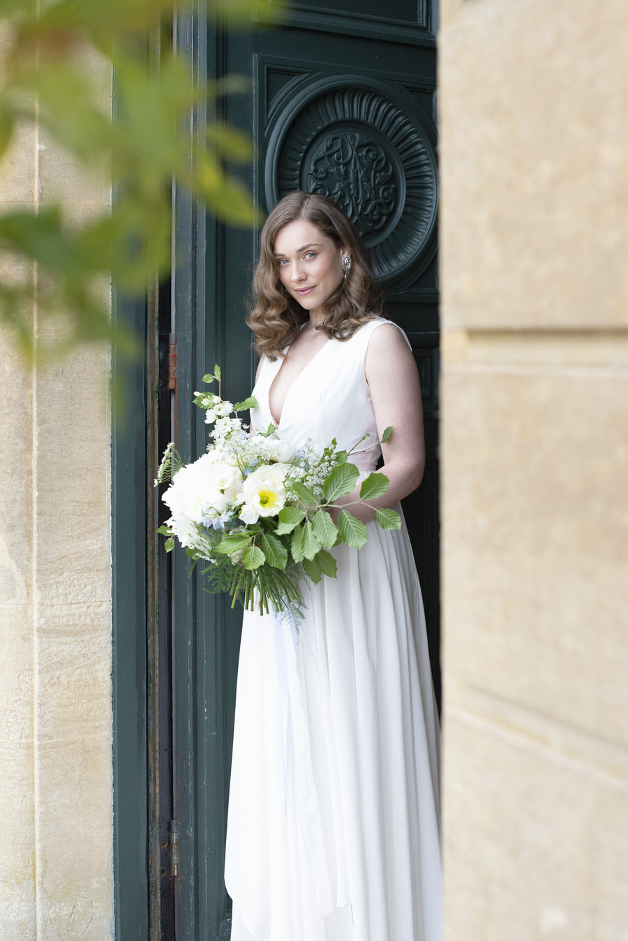 Pynes House wedding styling ideas with Ailsa Munro, Sarah Shuttle and Lottie Ettling PHotography (37)