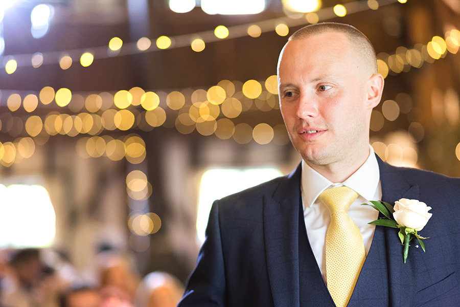 The Plough at Leigh wedding, image credit Terence Joseph Photography (3)