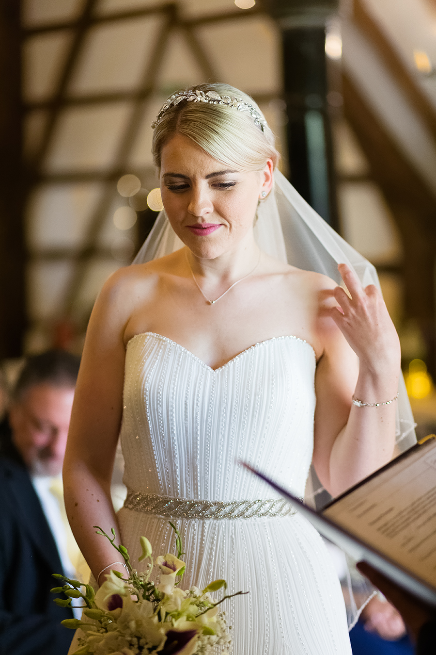 The Plough at Leigh wedding, image credit Terence Joseph Photography (7)