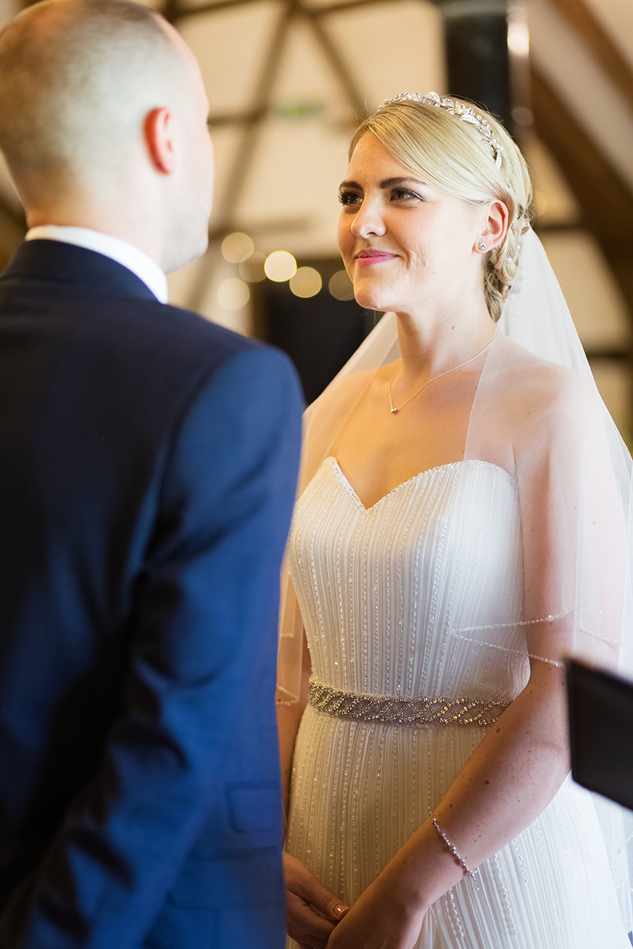 The Plough at Leigh wedding, image credit Terence Joseph Photography (9)