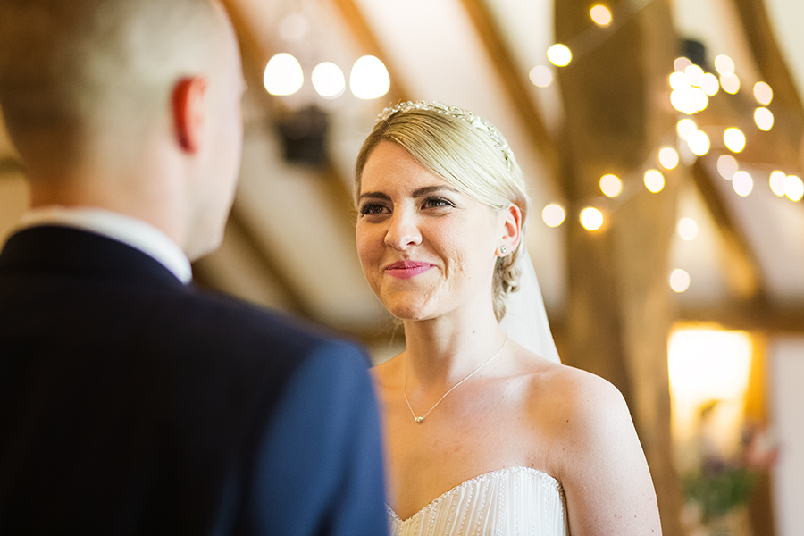 The Plough at Leigh wedding, image credit Terence Joseph Photography (10)