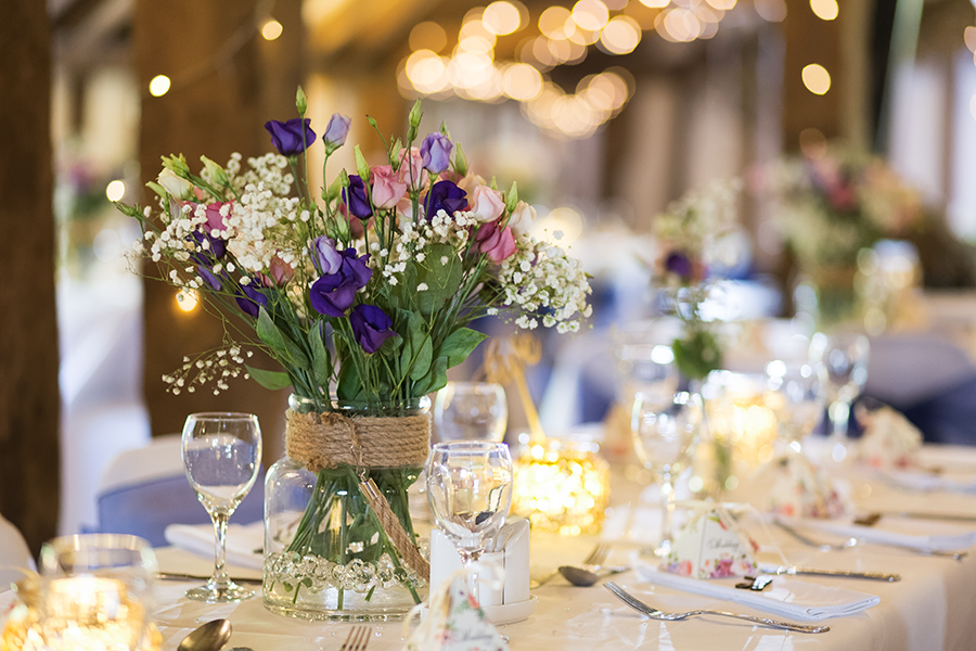 The Plough at Leigh wedding, image credit Terence Joseph Photography (14)