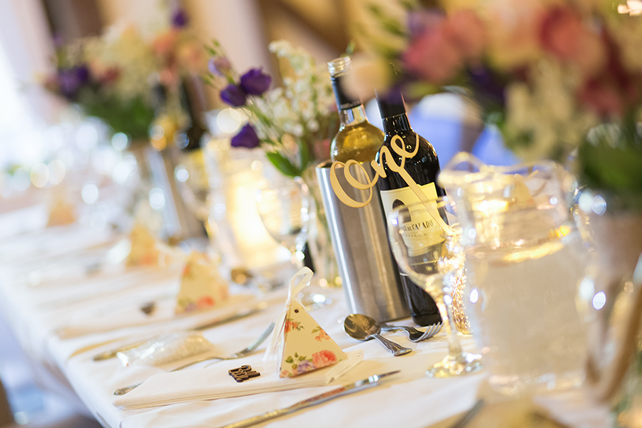 The Plough at Leigh wedding, image credit Terence Joseph Photography (16)