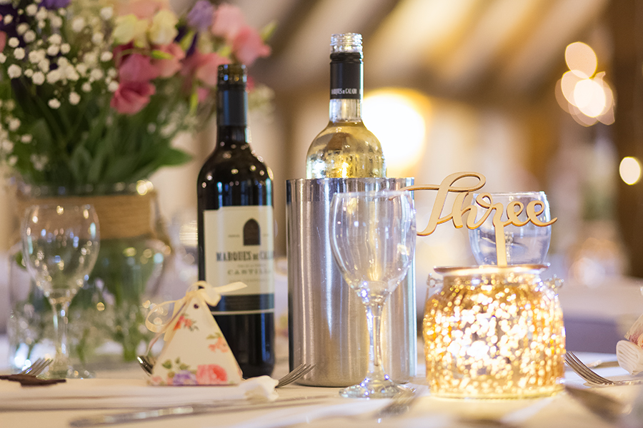 The Plough at Leigh wedding, image credit Terence Joseph Photography (17)