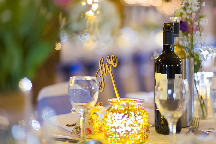 The Plough at Leigh wedding, image credit Terence Joseph Photography (18)