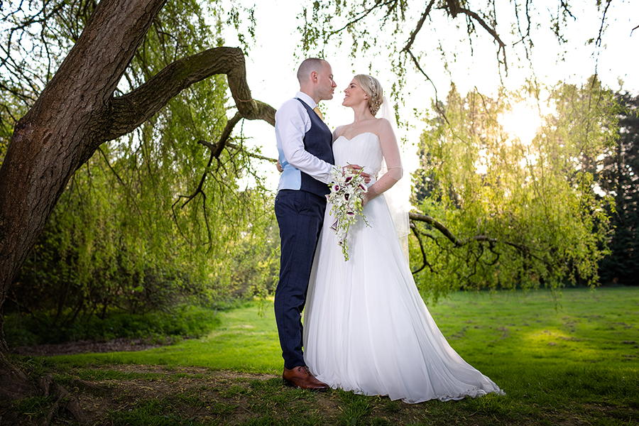 The Plough at Leigh wedding, image credit Terence Joseph Photography (21)