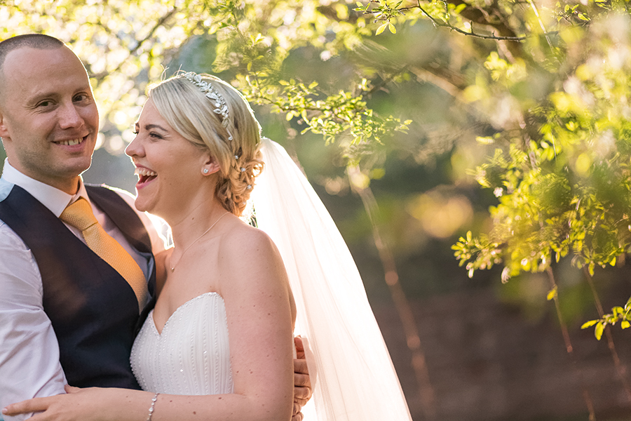 The Plough at Leigh wedding, image credit Terence Joseph Photography (29)