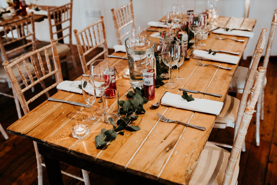 Vintage Somerset wedding with Beetles, photo credit Ryan Goold Photography (22)