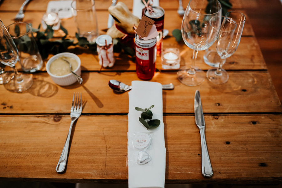 Vintage Somerset wedding with Beetles, photo credit Ryan Goold Photography (23)