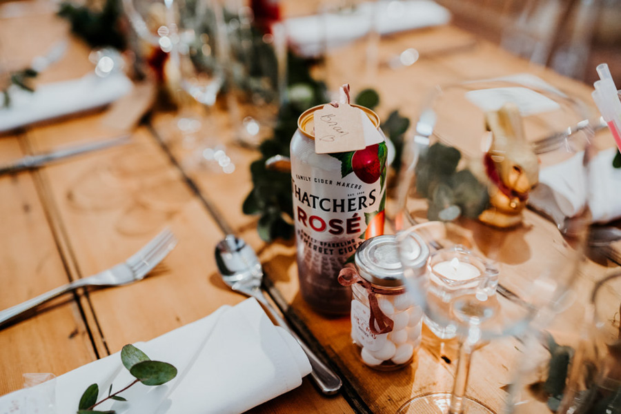 Vintage Somerset wedding with Beetles, photo credit Ryan Goold Photography (24)