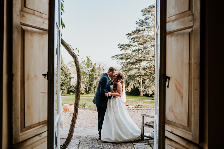 Vintage Somerset wedding with Beetles, photo credit Ryan Goold Photography (33)