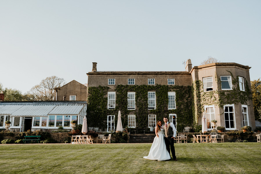 Vintage Somerset wedding with Beetles, photo credit Ryan Goold Photography (35)
