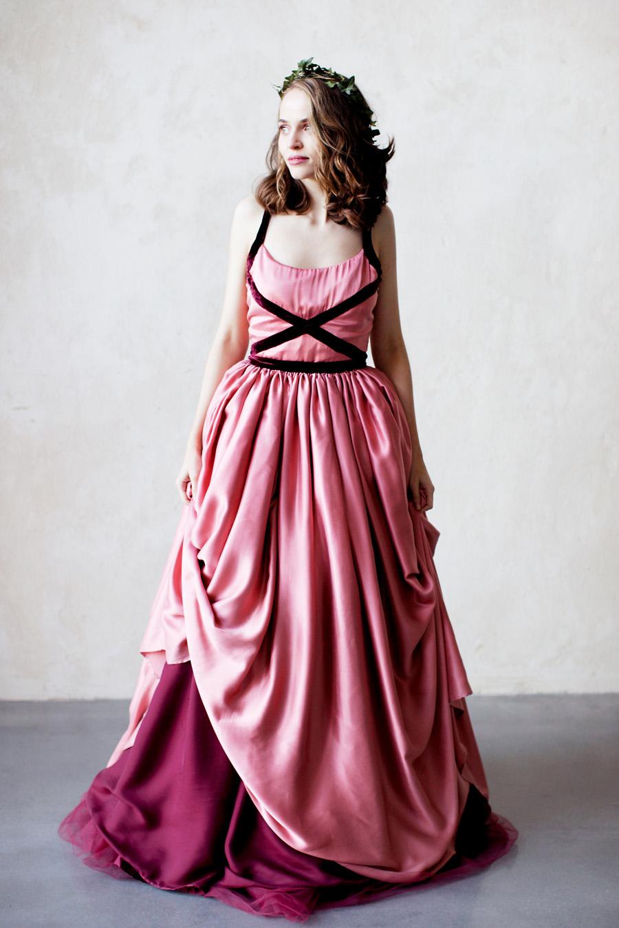 Ailsa Munro Dressmaker