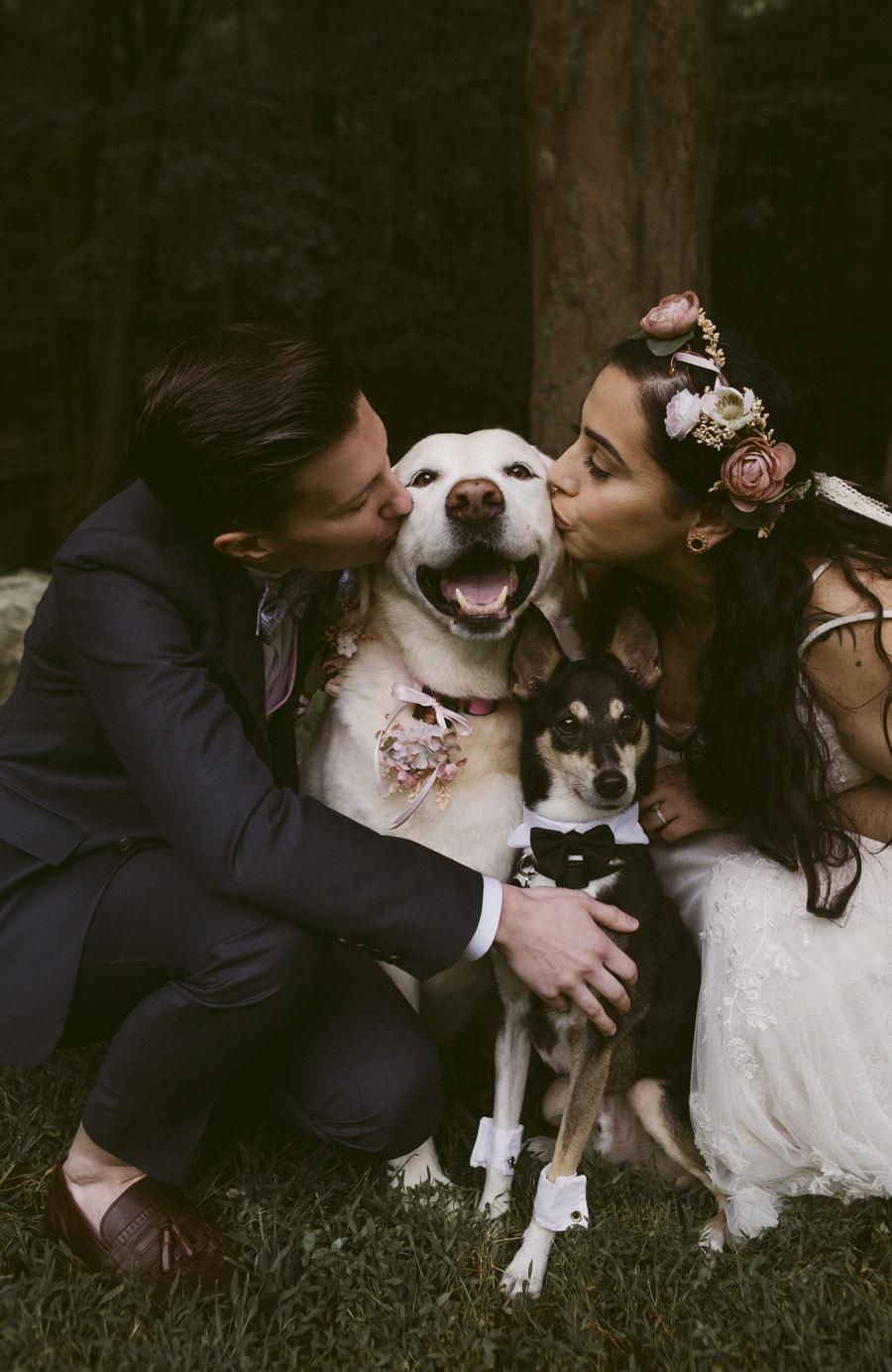 Photo via Junebug Weddings on English Wedding Blog (7)