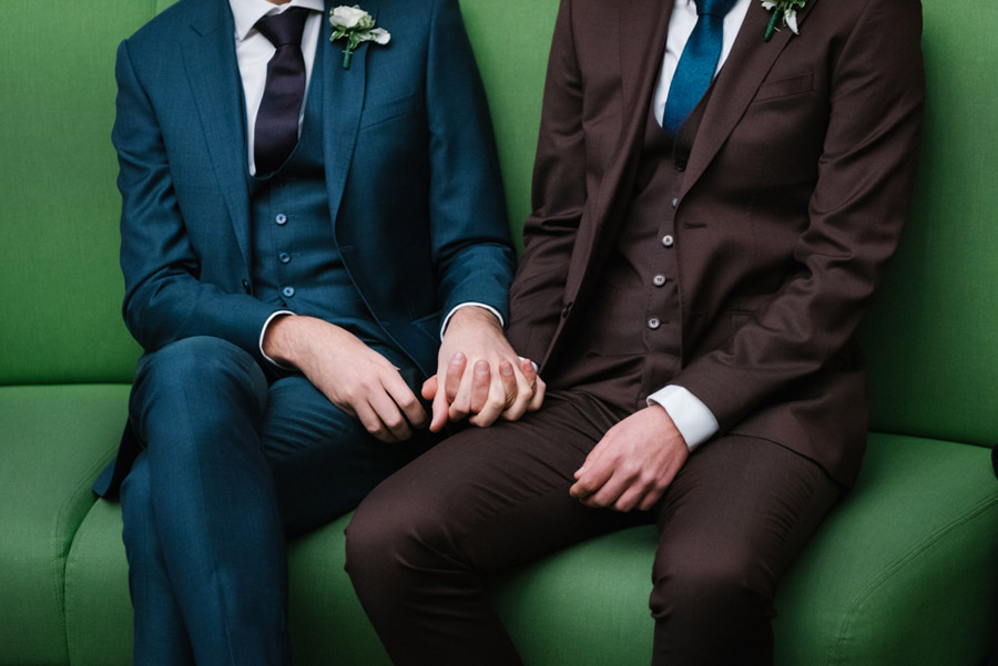 Michael and Keith's New York elopement with Everly Studios (4)