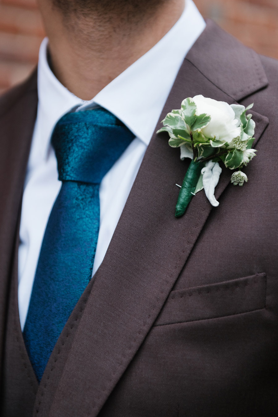 Michael and Keith's New York elopement with Everly Studios (12)