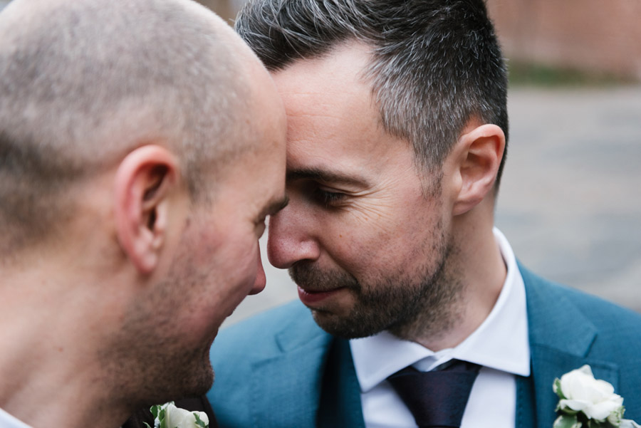 Michael and Keith's New York elopement with Everly Studios (13)