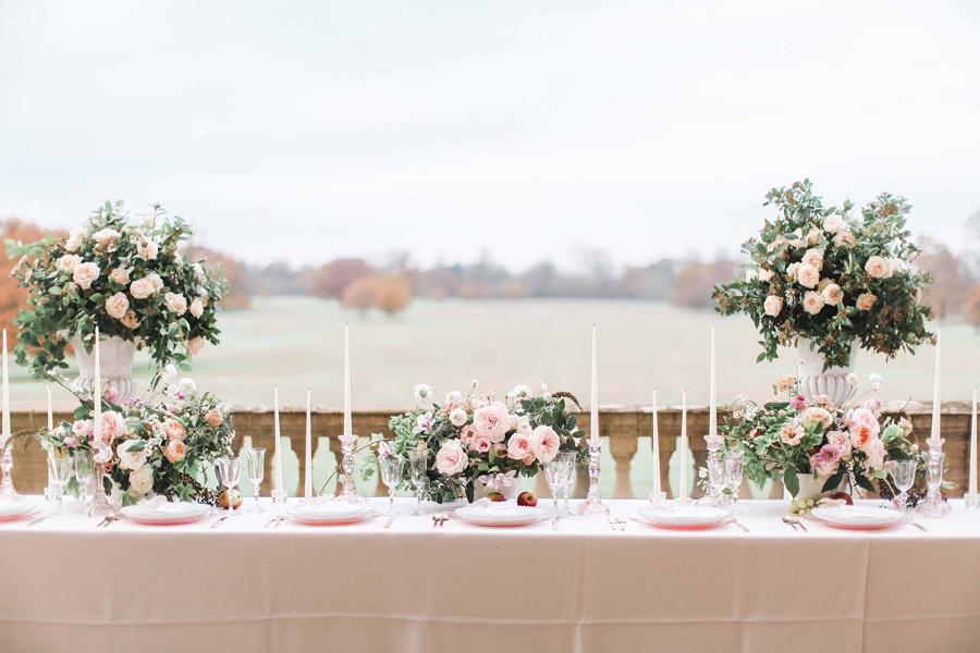 Photo credit Charlotte Wise Photography at Kirtlington Park via English Wedding Blog (35)