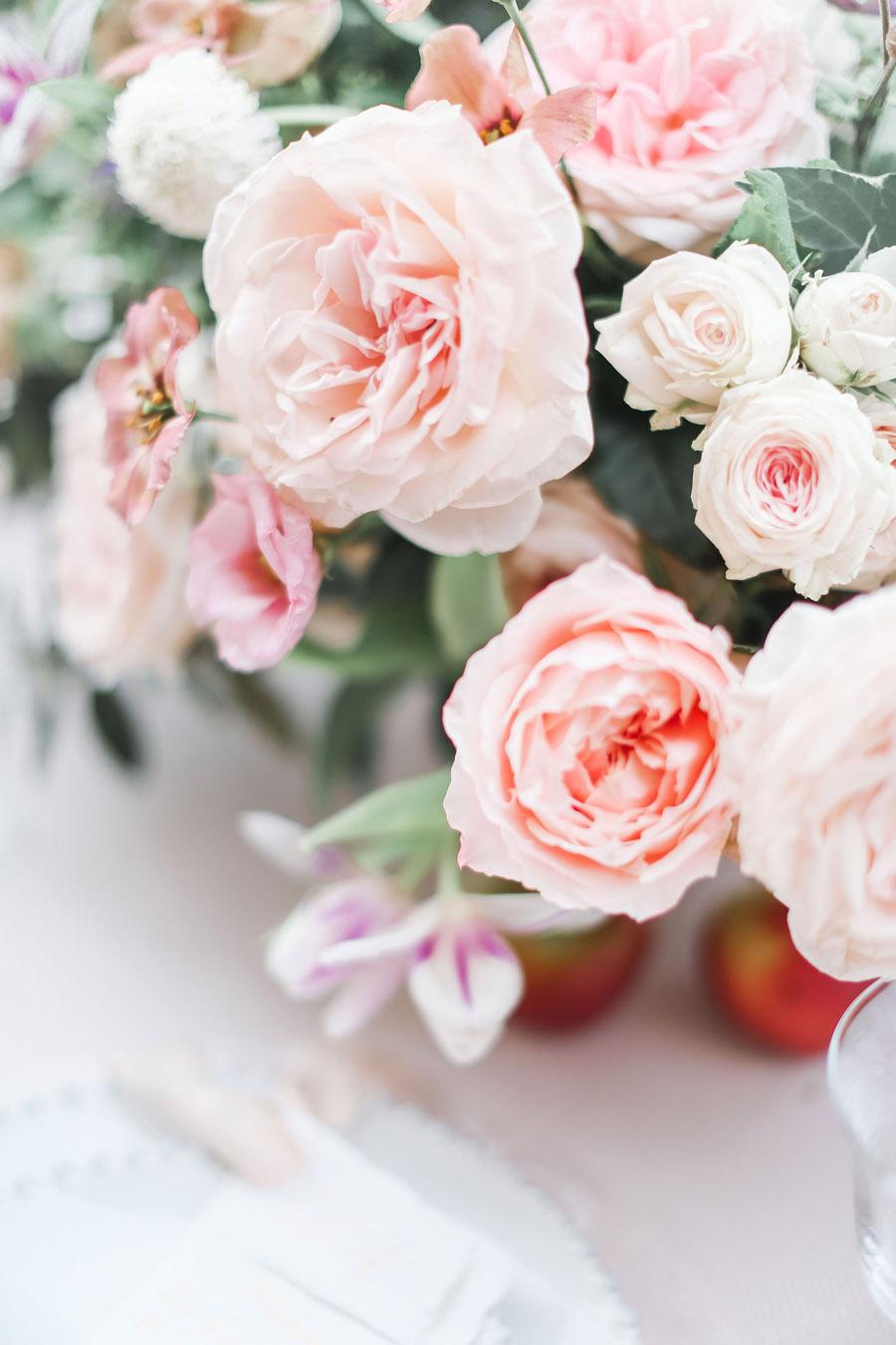 Photo credit Charlotte Wise Photography at Kirtlington Park via English Wedding Blog (18)