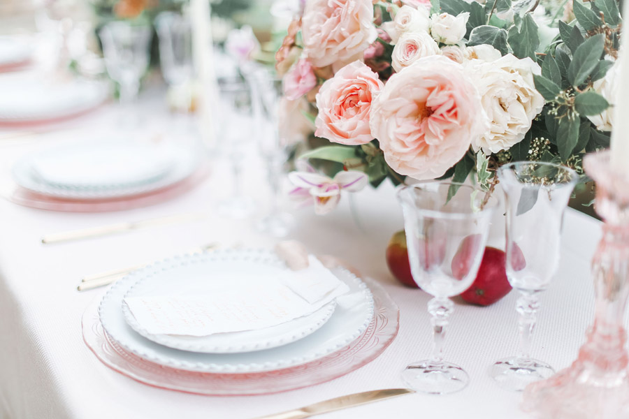 Photo credit Charlotte Wise Photography at Kirtlington Park via English Wedding Blog (16)