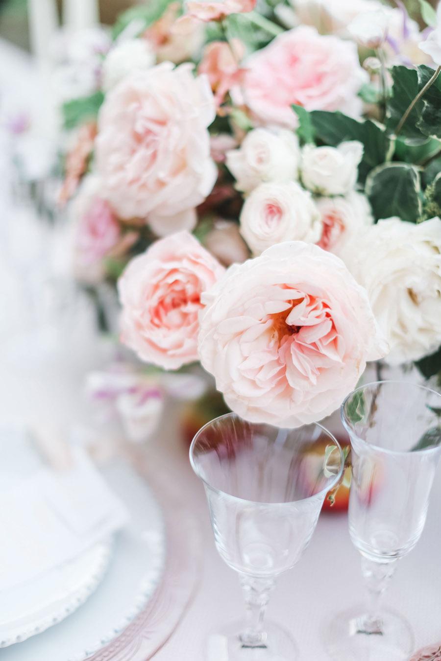 Photo credit Charlotte Wise Photography at Kirtlington Park via English Wedding Blog (32)