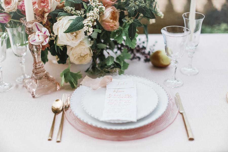 Photo credit Charlotte Wise Photography at Kirtlington Park via English Wedding Blog (30)