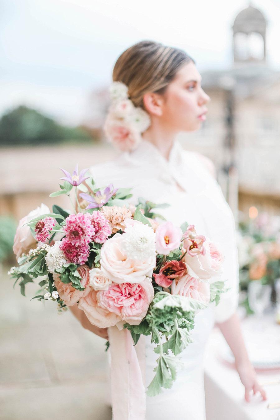 Photo credit Charlotte Wise Photography at Kirtlington Park via English Wedding Blog (29)