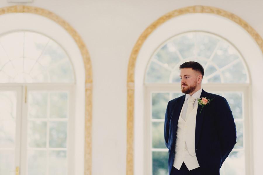 Northbrook Park wedding photographers MIKI Studios (7)