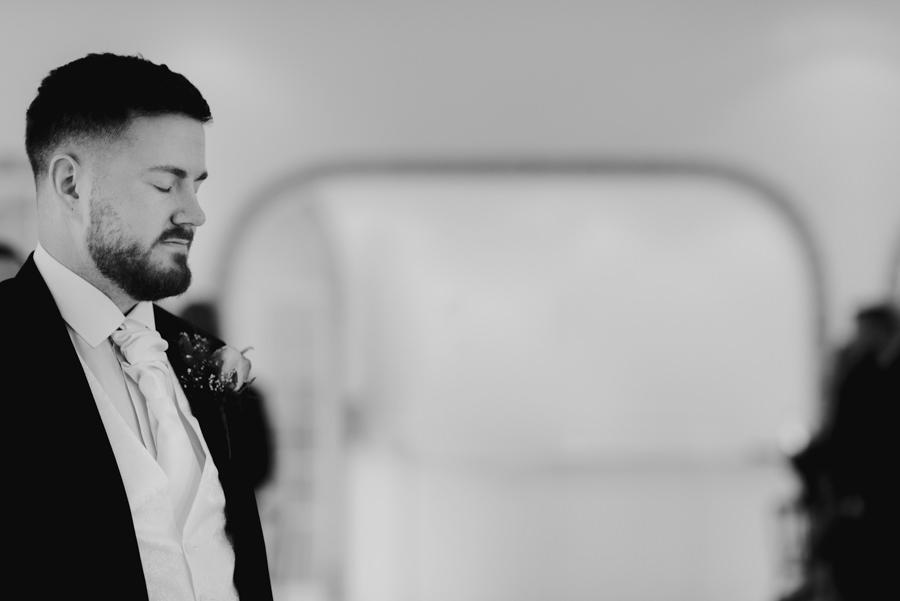 Northbrook Park wedding photographers MIKI Studios (8)