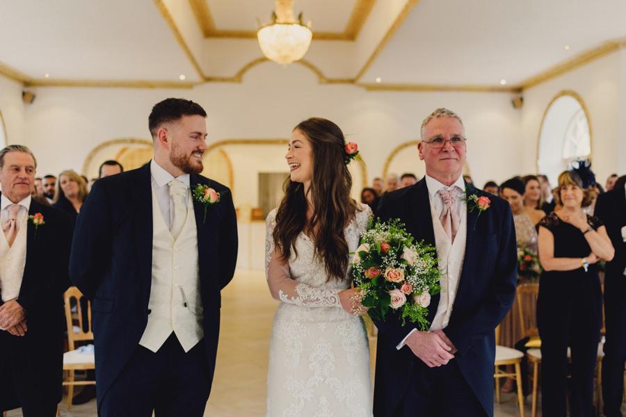 Northbrook Park wedding photographers MIKI Studios (1)