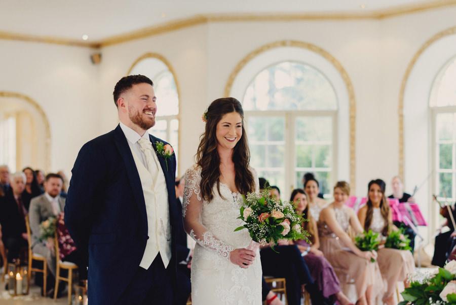 Northbrook Park wedding photographers MIKI Studios (10)