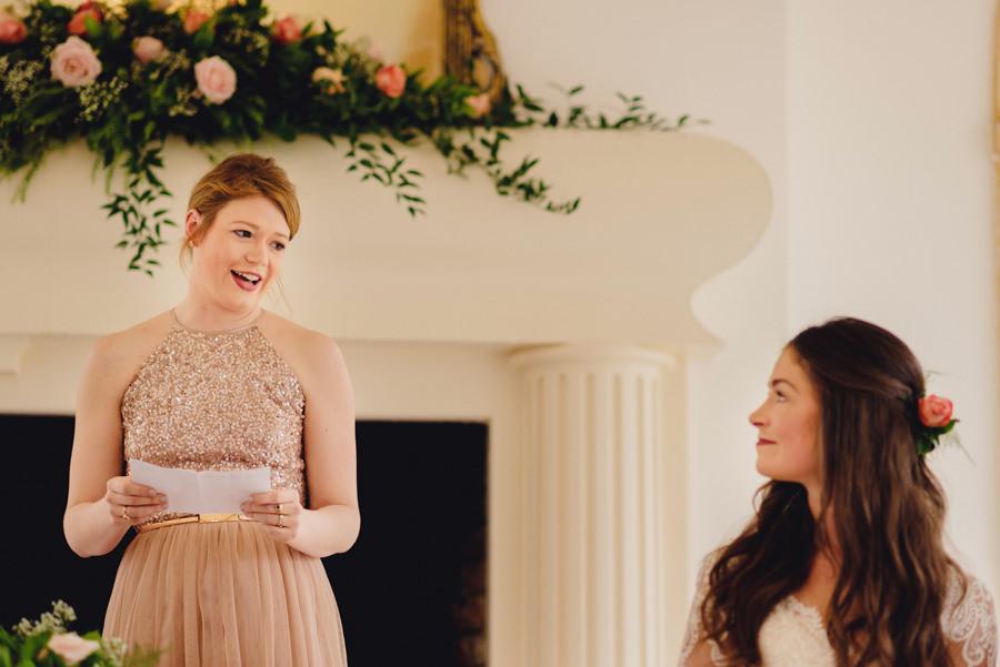 Northbrook Park wedding photographers MIKI Studios (11)